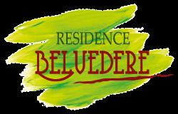 Residence Belvedere – Varzi