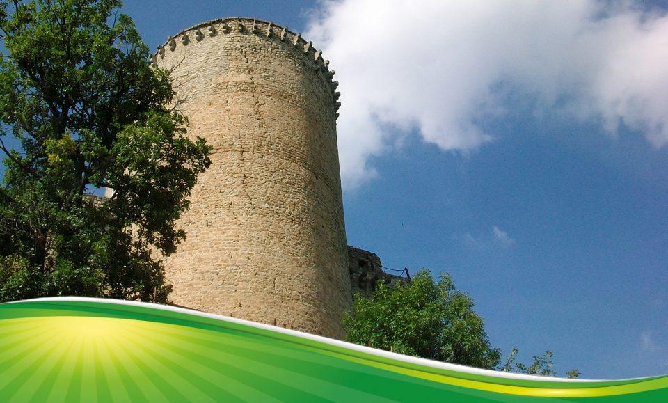 castello_oramala