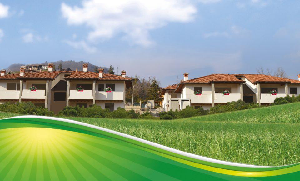 header_home_residence
